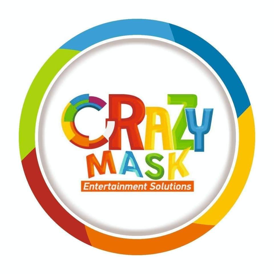 Παιδικές Μάσκες Image