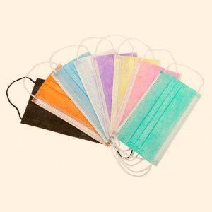 Διαλέξτε το χρώμα που σας ταιριάζει